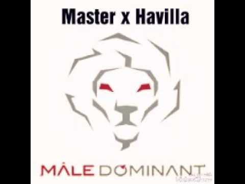 Mes nuages DiDi B remake by Master x havilla