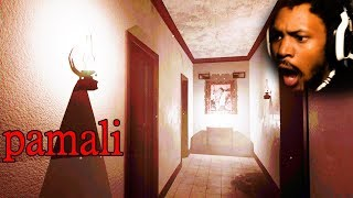 RESPEK THE DEAD (or they kill you..) | Pamali (Indonesian Folklore Horror)