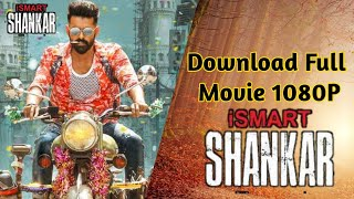 new-movie-download-new-full-movie-in-telugu-ram-puri-jagannath-nidhi-agarwal-nabha