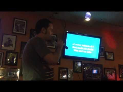Tim - Gin And Jiuce Karaoke