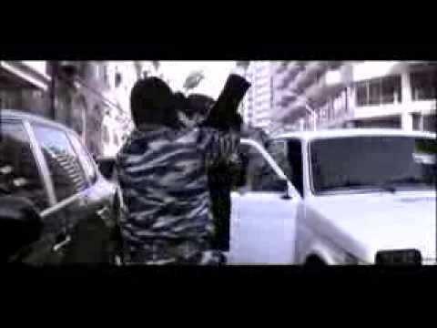 Paxust (Armenian Serial) Episode #43 // Փախուստ (Հայկական Սերիալ) Մաս #43