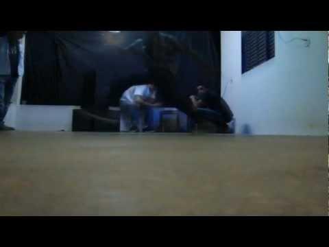 Deyvid miranda   original  free step sem edit