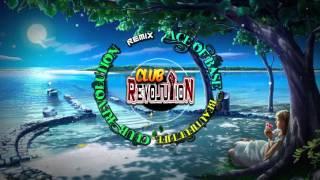 Ace Of Base - Beautiful Life (Club Revolution Remix 2016)