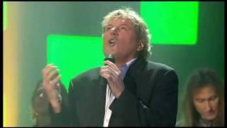 Bernhard Brink - Ich wär