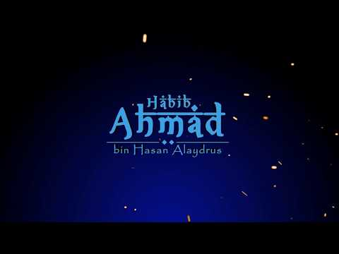 Malaikat Tak M U Menghitung Rahmat Orang Yang Bershalawat Habib Ahmad Bin Hasan Alaydrus