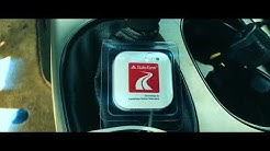 State Farm Drive Safe & Save Review.