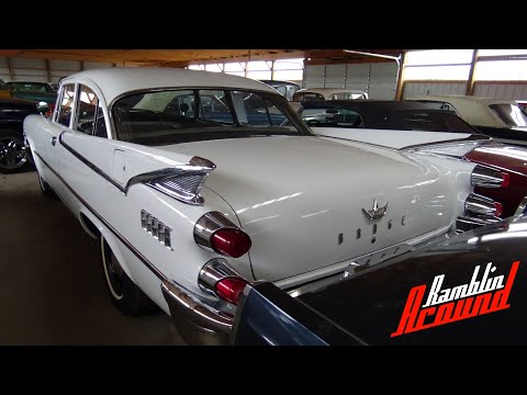 1959 Dodge Coronet 2 Dr From Country Classic Cars In Staunton, IL
