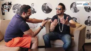 Gig City Season 2: Mika Singh talks about his experience of working with AR Rahman