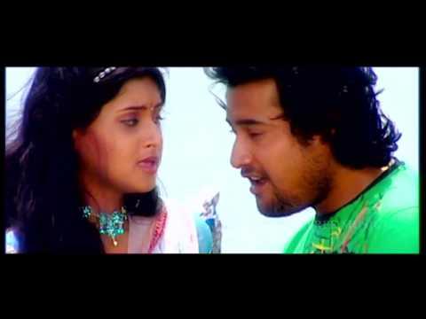 Nua Nua  Odia Romantic  Kumar Bapi & Sailabhama  Prem Anand  Sabitree Music