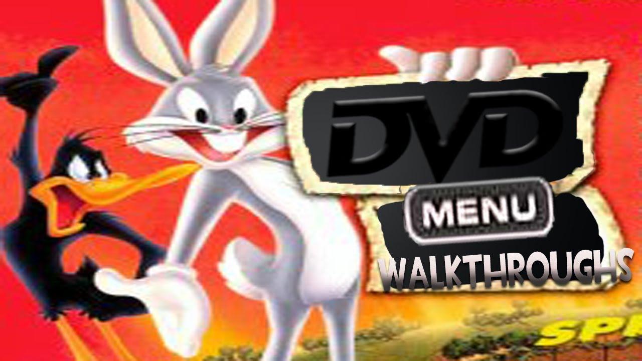 Dvd Menu Octoparison Youtube Multiplier
