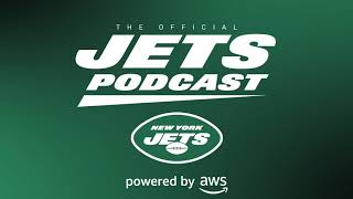 Official Jets Podcast: Free Agency Update Episode 8