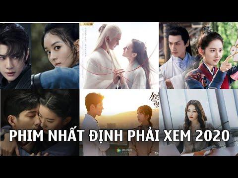 10 Phim Hoa Ngữ Nhất định Phải Xem Trong Năm 2020