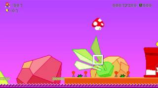Download Mario Multiverse Playing Levels 3 MP3, MKV, MP4