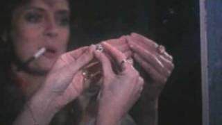 Video King Of The Gypsies (1978) download MP3, 3GP, MP4, WEBM, AVI, FLV Agustus 2018