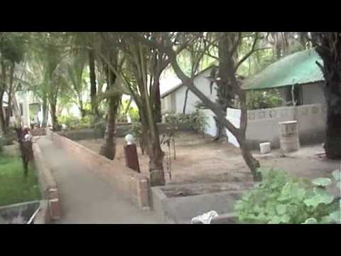 Badala Park, Banjul, Gambia