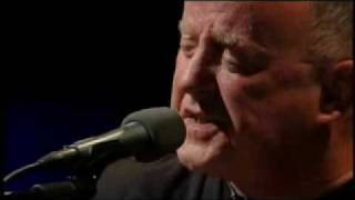 Christy Moore - The Lonesome Death Of Hattie Carroll