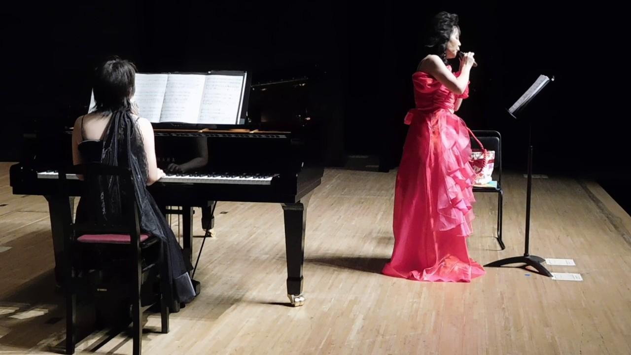 全日本芸術協会 音楽コンクールは、新しいビジネ …