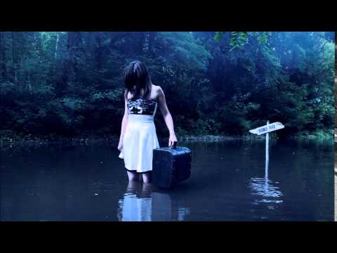 Neomotion - Moonlight (Original Mix)