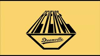 Revenge of the Dreamers 1.5 Hour Chill Songs NEW!! (Dreamville Playlist)