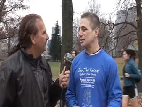 TONY DANZA INTERVIEW