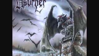 Usurper - The Struggle of Tyrants