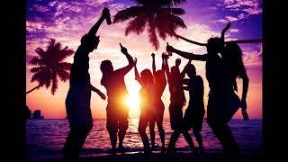free mp3 songs download - Best summer dance music remixes