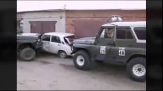 Подборка ЛУЧШИХ ВЗРОСЛЫХ приколов 2015   Тупые телки, Угар, Ржака