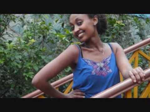 Ethiopian Beauties #21