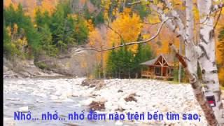 Download lagu HÀ THANH - Tôi Đi Giữa Hoàng Hôn - VĂN PHỤNG