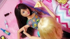 "Life with Barbie Episode 28 - ""Disguises and Surprises"""