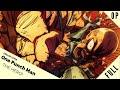 English Dub One Punch Man THE HERO FULL VER Sam Luff Studio Yuraki mp3