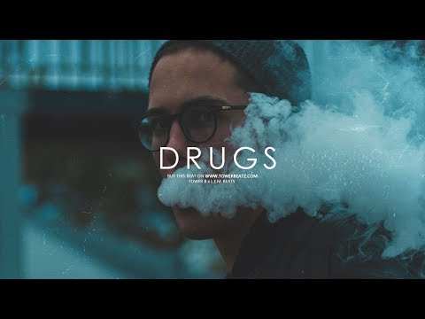 Drugs - Banger Trap Beat (Prod. Tower x L.E.M)