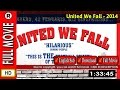 Watch United We Fall (2014)