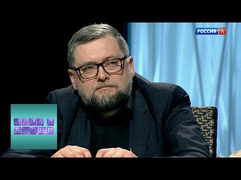Юрий Тынянов 'Подпоручик