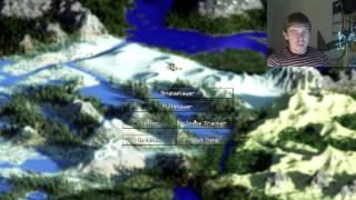 �������� ���� [СТРИМ в 22:30 Мск] Индустриальный Майнкрафт БЕЗ ГРАНИЦ! MENC #07 ������