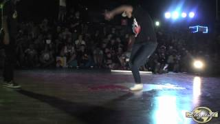 BGIRL BATTLE (YALTA SUMMER JAM 2012) WWW.BBOYWORLD.COM