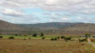 3.0 Bedroom Farms For Sale in Somerset East, Somerset East, South Africa for ZAR R 8 700 000