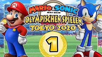 Spielen .Com Mario