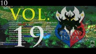 Repeat youtube video PhDotA - Pinoy DotA Top10 Weekly Vol. 19