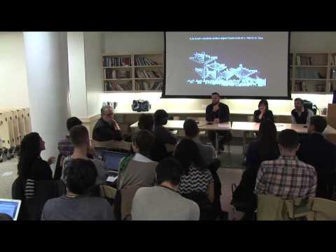Algorithmic Hegemony & the Droning of Labor | Digital Labor: Sweatshops, Picket Lines, Barricades