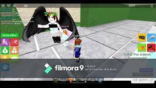 roblox boys and girls dance club! check it out (link in description). Don't have roblox? link in desc
