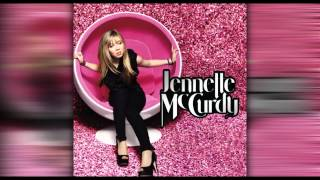 "05. Jennette McCurdy - ""Heart of a Child"""