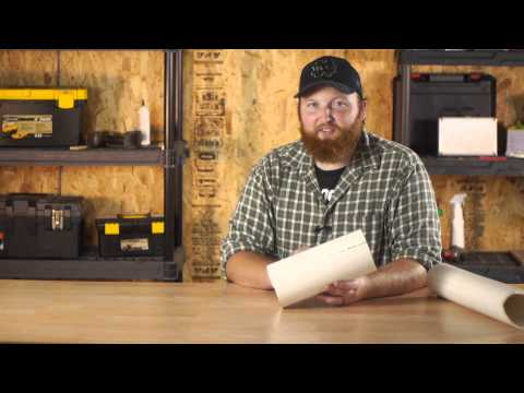 How Far Should a Plumbing Vent Be From the Fixtures? : Plumbing Repair