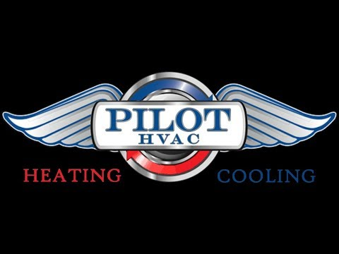 Pilot Heating and Cooling Introduction