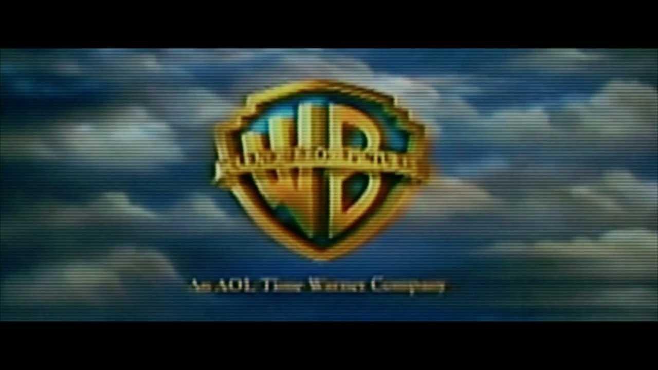 Warner Bros. logo - Sw...