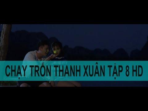 PREVIEW | CHẠY TRỐN THANH XUÂN