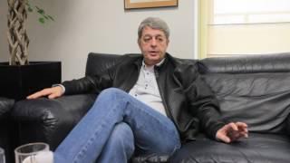 Тодор Николов интервю за вестник Български фермер 2