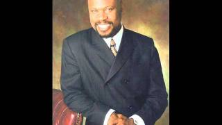 Download Video Wintley Phipps Sermon Video - I must tell Jesus MP3 3GP MP4