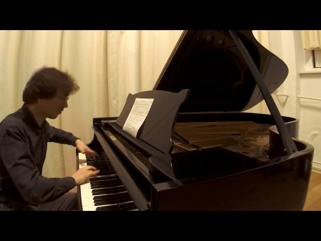 Direct music #26 Eija Salmi