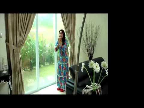 OST Cinta Buat Emelda - Pendam(Shahir)